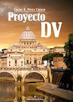 http://editorialcirculorojo.com/proyecto-dv/