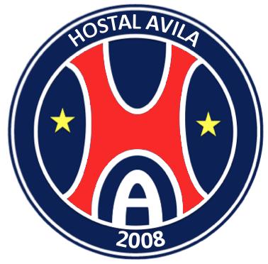 escudo avila: