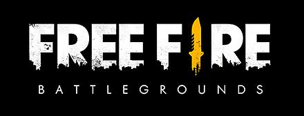 Free Fire Brasil