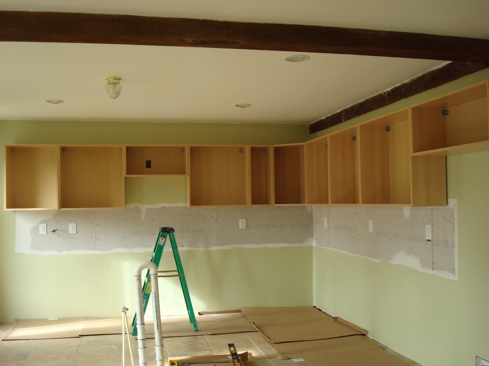 1800u0027s House Renovations