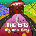 Bits. Bytes. Beats.