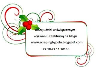 http://scrapingbypola.blogspot.com/2015/10/wyzwanie-2.html