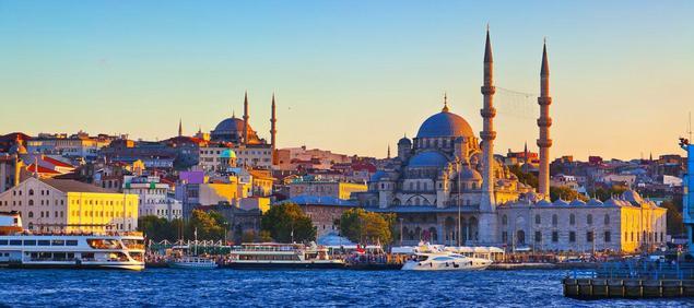 hadiah cinta dari istanbul prakata portal piyungan