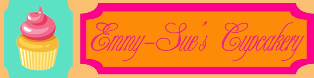 Emmy-Sue's Cupcakery
