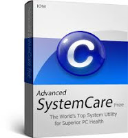 Advance System Care 6.8