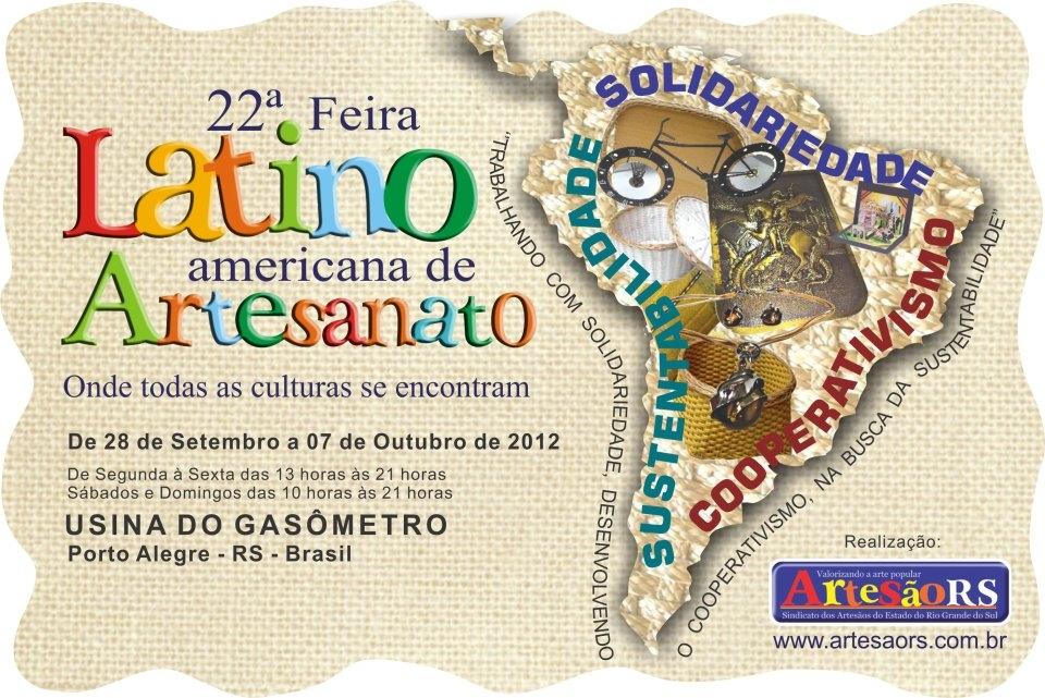 Artesanato Garrafa Pet ~ Passeando pelo Rio Grande do Sul Setembro 2012