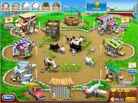 http://3.bp.blogspot.com/-ItWqcPTJiXA/UR5s3XR3CTI/AAAAAAAAGaU/YHs6tRsFZeQ/s1600/game_farm.jpg