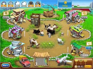 http://3.bp.blogspot.com/-ItWqcPTJiXA/UR5s3XR3CTI/AAAAAAAAGaU/YHs6tRsFZeQ/s320/game_farm.jpg