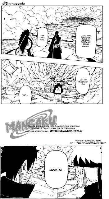 Naruto 612 613 page 4 Mangacan.blogspot.com