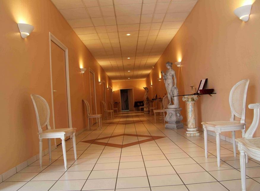 Chambre funéraire Vignon à Saint-quentin 02
