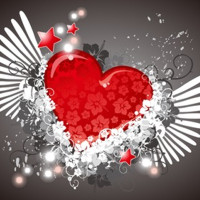 Kumpulan Kata² Bijak Tentang Cinta
