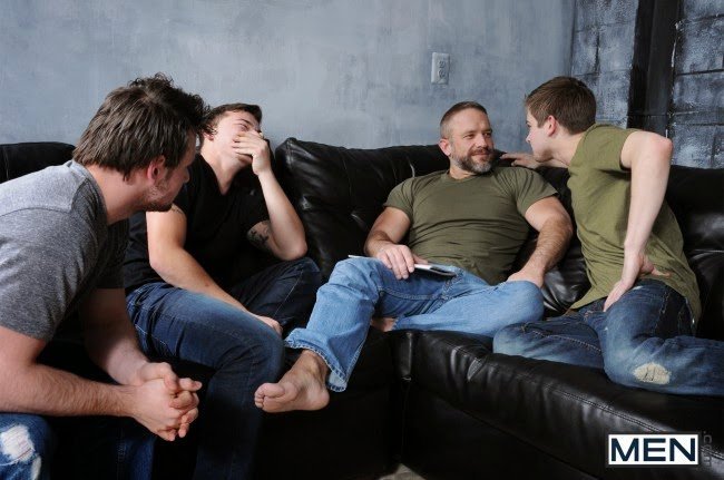 Need smart yummy boyfriends hot sex and fun. like