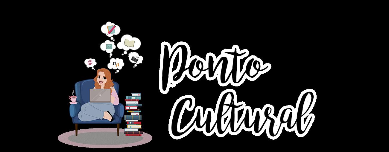 PontocomCultural - Seu ponto de encontro com a cultura