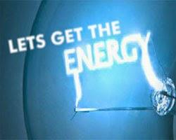 Juegos de Escape Lets Get The Energy
