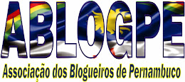SITE FILIADO