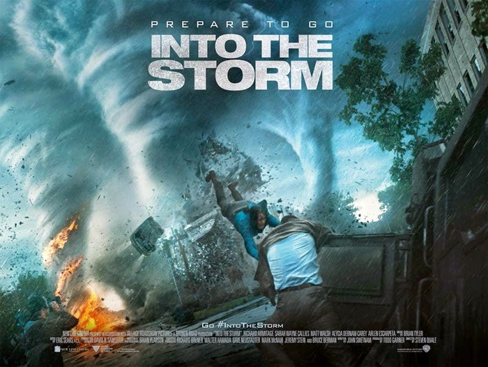 watch storm 2009 online free