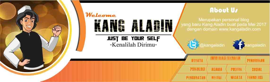 Kang Aladin