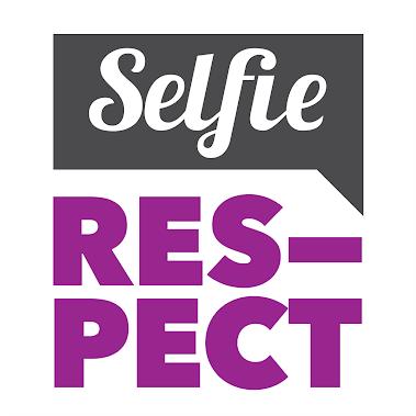 #SELFIERESPECT