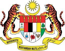 Kem Kesihatan Malaysia