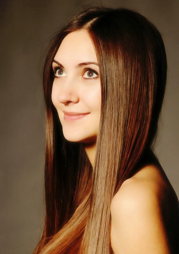long shiny hair, hohn frieda volume shampoo, длинные красивые волоса, действенный уход за волосами