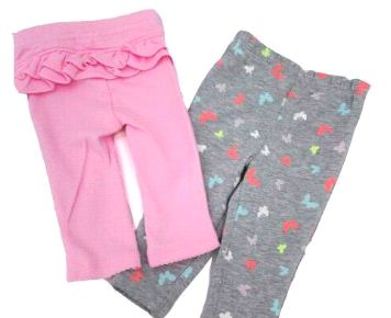 Wholesale branded baby clothes Clearance Sale Carter s