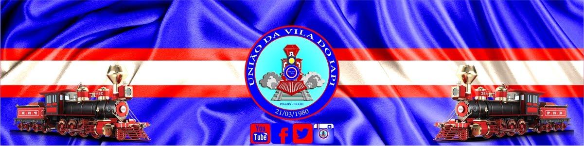 A.R.C. União da Vila do IAPI