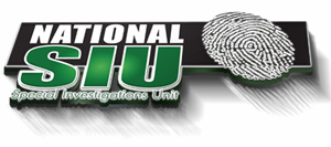 National SIU