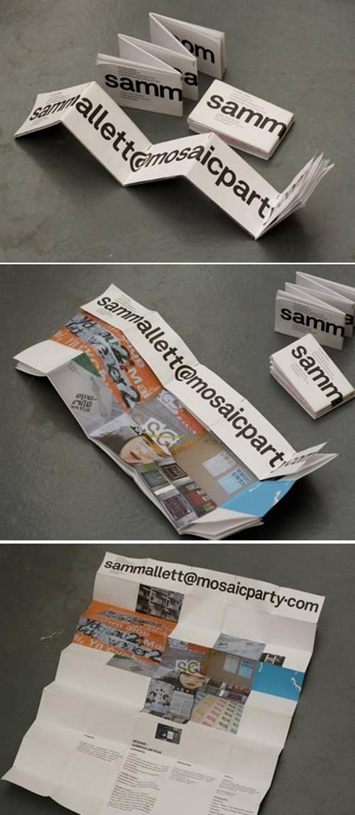 contoh-resume-kreatif-4