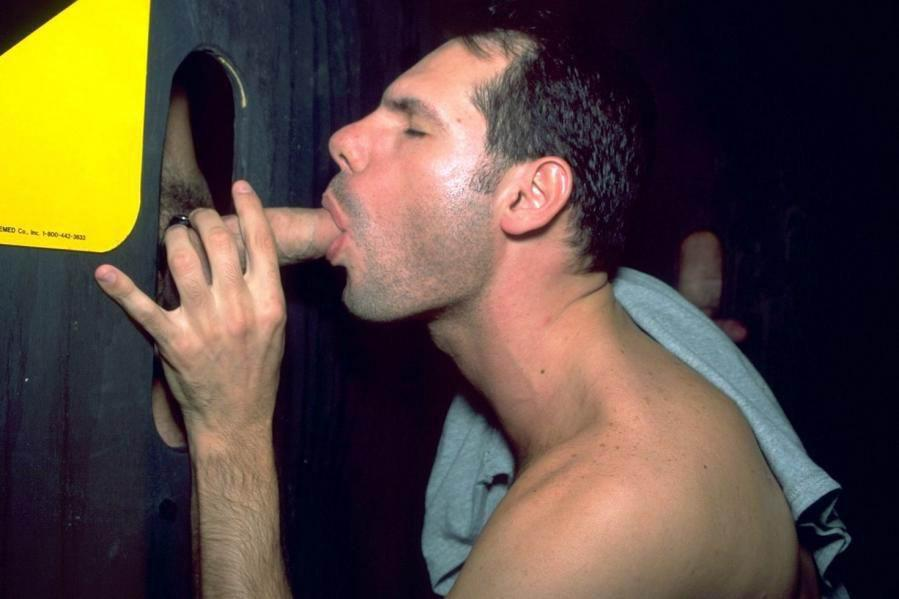 Numeros De Putas Xxx Gay Gloryhole