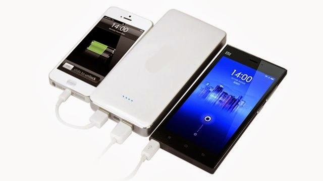 Cool and Innovative Power Banks (15) 14