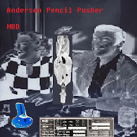 MBD-Anderson Pencil Pusher