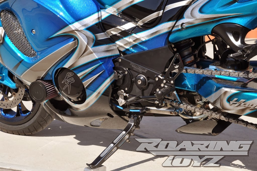 MotoGp: Suzuki GSX-R 1300 Hayabusa by Roaring Toyz on friendship bracelet diagrams, engine diagrams, honda motorcycle repair diagrams, series and parallel circuits diagrams, snatch block diagrams, transformer diagrams, pinout diagrams, lighting diagrams, sincgars radio configurations diagrams, smart car diagrams, led circuit diagrams, electrical diagrams, battery diagrams, motor diagrams, electronic circuit diagrams, gmc fuse box diagrams, internet of things diagrams, hvac diagrams, switch diagrams, troubleshooting diagrams,