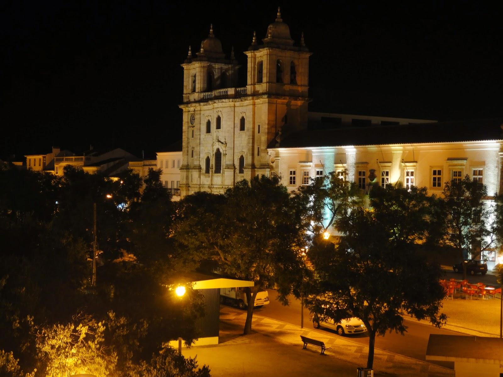 Dove dormire ad Estremoz in Portogallo: l'Alentejano Low Cost Hotel