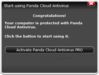 2011-promoção-panda-cloud-pro-free-6-meses