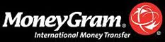 MONEY GRAM AD