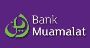 Lowongan Kerja Terbaru PT Bank Muamalat Indonesia Tbk Untuk D3 dan S1 Semua Jurusan Desember 2012