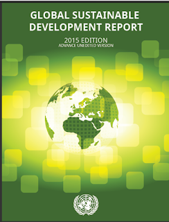 https://sustainabledevelopment.un.org/content/documents/1758GSDR%202015%20Advance%20Unedited%20Version.pdf
