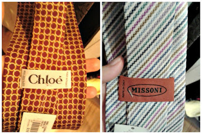 chloe-missoni-neckties