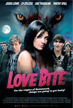 Love Bite (2012) [Vose]