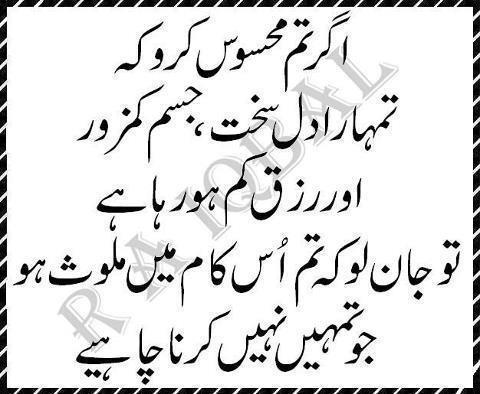 communilisation and disintegration of urdu in
