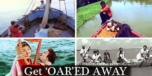 Listen to Boat Songs on Raaga.com