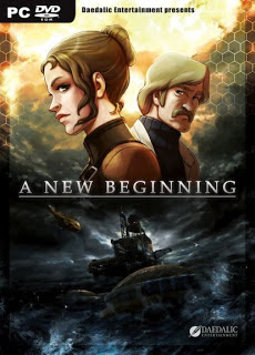 A New Beginning Final Cut (2012) PC Game