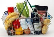¿Qué significa o que  son los bienes de consumo?-diccionario empresarial