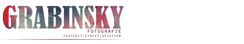 grabinsky.de