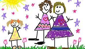 STJ garante a casal homossexual a adoção da filha de uma delas pela outra