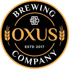 Oxus Brewing Co.