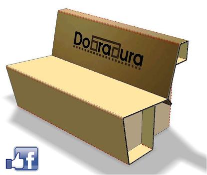 DOBRADURA Design