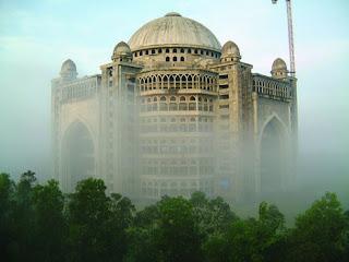 """<a href="""" http://3.bp.blogspot.com/-ItvFq-GlDfs/USM5NyCAxkI/AAAAAAAAB5w/cOD7Tyc1e5M/s320/Masjid+Termegah+dan+Terbesar+di+Indonesia1.jpg""""><img alt=""""Tempat beribadah umat islam,Masjid Termegah dan Terbesar di Indonesia, Masjid Rahmatan Lil-Alamin, Indramayu – JAWA BARAT"""" src=""""http://3.bp.blogspot.com/-ItvFq-GlDfs/USM5NyCAxkI/AAAAAAAAB5w/cOD7Tyc1e5M/s320/Masjid+Termegah+dan+Terbesar+di+Indonesia1.jpg""""/></a>"""