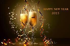 happynewyear, newyear, 2015, happynewyear2015, uusivuosi, hyvää uutta vuotta