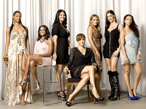 mob wives vh1 wiki. Basketball Wives Wiki